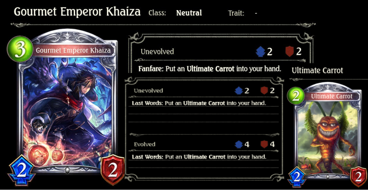 Khaiza